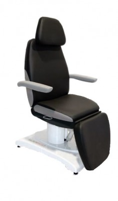 UFSK 500 ECO Treatment Chair