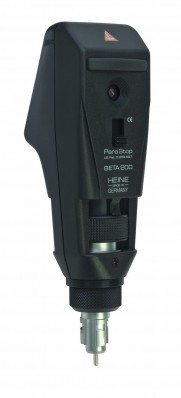 100% high quality top design fantastic savings Carleton Optical - HEINE BETA® 200 Retinoscope Head