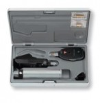 Heine BETA® 200S Ophthalmoscope Set