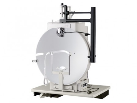 Carleton Optical - Takagi MT325-UD Projection Perimeter