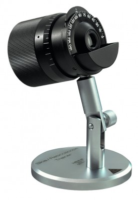 HEINE Retinoscope trainer (model eye)