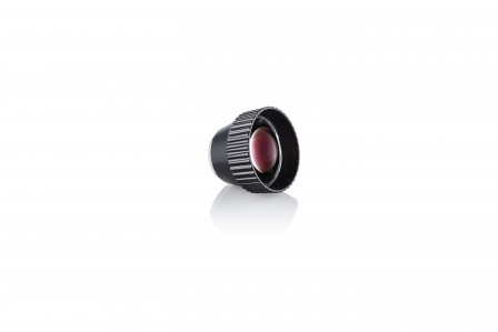 SMT 037 Surgical Wide Field Lens