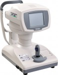 Takagi SNT-700 Soft Non-Contact Tonometer