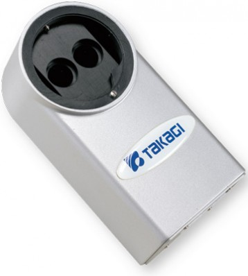 Takagi TD-10 / EyeCAM Digital Camera & Image Filing Software