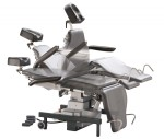 UFSK 500LC Daycase restricted mobile operating table