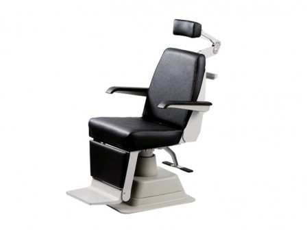 Takagi UN-15 Motorised Chair