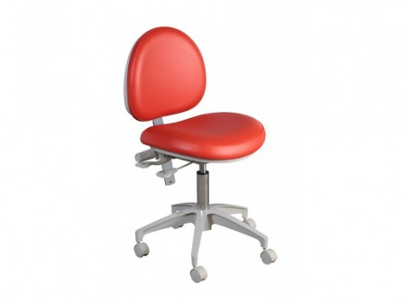 Murray SGEM-GT Gemini Chair with Adjustable Tilt and Backrest