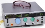 IRIDEX Oculight SLx Tri-Mode 810nm Diode Laser