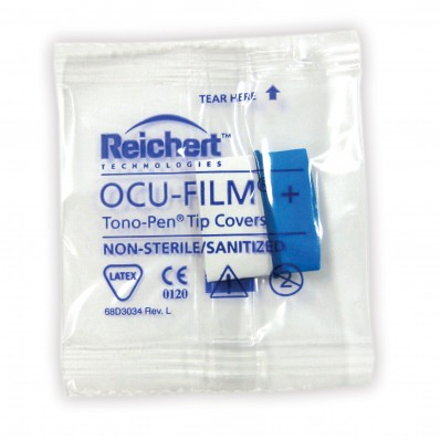 Tono-Pen Ocu-Film®+ Tip Covers