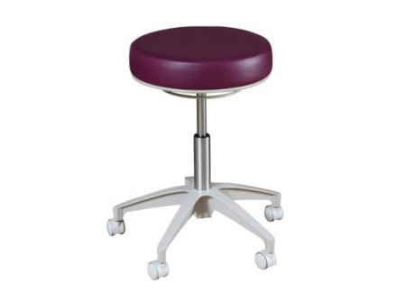 Murray SADV-NB Advance Round Stool