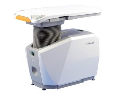 Carleton Optical - Takagi ST-40 Autodesk Workstation