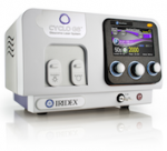 "IRIDEX receives CE Mark for Cyclo G6â""¢"