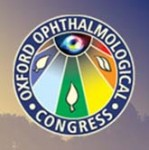 Oxford Ophthalmological Congress 2018